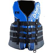 Men's Superlite CGA PFD - Blue