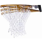 Slam-It® Basketball Rim