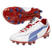 Men's Evospeed 1 Fg