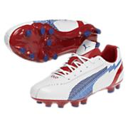 Men's Evospeed 5 Fg
