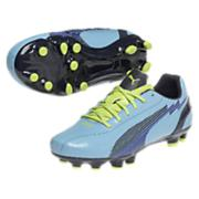 Women's Evospeed 5 Fg
