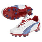 Youth Evospeed 5 Fg