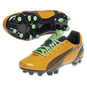 Youth Evospeed 5 FG Soccer Cleat