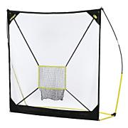 Quickster 5' x 5' Quick Assembly Multi-Sport Net