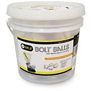 Bolt Balls - Bucket of 50