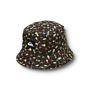 Boys' Gromett 4-7 Bucket Hat