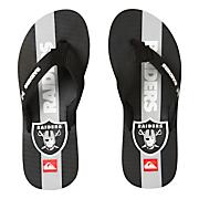 Men's Raiders Sandals