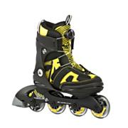 Youth Skate Hero Boa Inline Skate