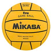 Water Polo Ball Official