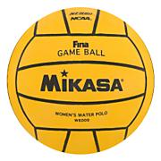 Water Polo Ball Compact