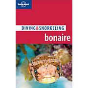 Guide To Bonaire