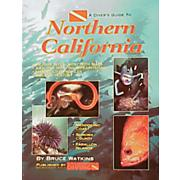 Northern California Dive Guide