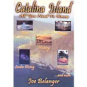 Catalina Island All You Need