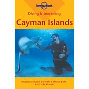 Guide To Diving Grand Cayman