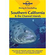 Southern California 2 nd Edition