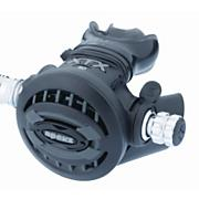 XTX50 Regulator