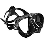 Impression Mask - Black