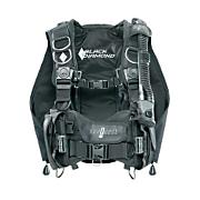 Black Diamond Buoyancy Compensator