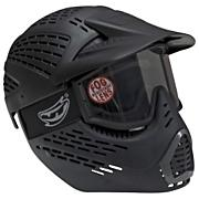 Elite Headshield Paintball Goggle