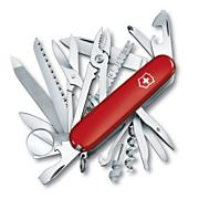 SwissChamp Pocket Knife
