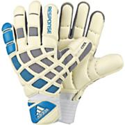 Response® Pro CLIMACOOL® Goalkeeper Gloves - Blue