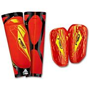 Men's F50 Techfit™Shin Guards – High Energy/Electricity
