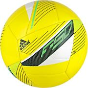 F50 X-ite Soccer Ball - Yellow