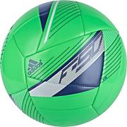 F50 X-ite Soccer Ball - Green