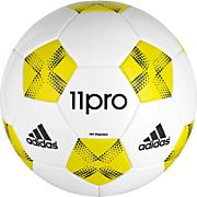 11Top Training NFHS Soccer Ball - White