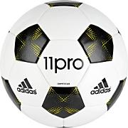 11Competition NFHS Soccer Ball