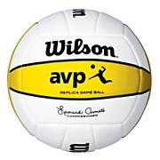 AVP Replica Game Ball