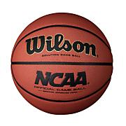 NCAA Official Game Ball Basketball