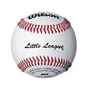 Little League Baseball (dozen)
