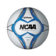 NCAA Ultimo Premium Match -Soccer Ball