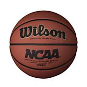 Women's NCAA Official Game Basketball - Intermediate Size (28.5