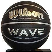 Wave Phenom Basketball - 29.5