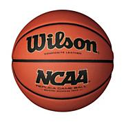 NCAA Replica Basketball