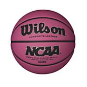 NCAA Replica Baketball - 28.5