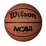 NCAA Super Grip Basketball