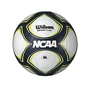 NCAA Sportivo Soccer Ball