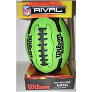 NFL Rival Football - Lime