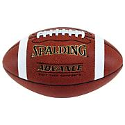 Advance Composite Football - NFHS
