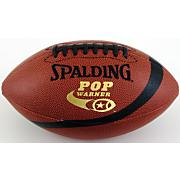Pop Warner Junior Composite Football