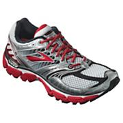 Men's Glycerin 9 Running Shoe - White