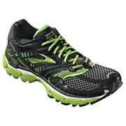 Men's Glycerin 9 Running Shoe - Black