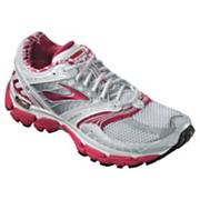 Women's Glycerin 9 Running Shoe - White