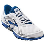 Men's PureCadence Running Shoe