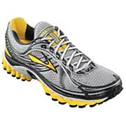 Men's Trance 11 Running Shoe