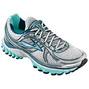 Women's Trance 11 Running Shoe