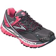 Women's Glycerin 10 Running Shoe